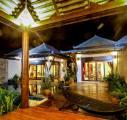 koh-lanta-beach-villa-night-3