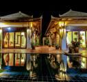koh-lanta-beach-villa-night-8