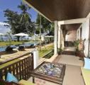 thailand beach apartment15