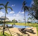 thailand beach apartment25