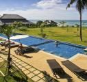 thailand beach apartment4