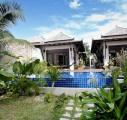 thailand beach villa 12