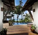 thailand beach villa 13