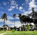 thailand beach villa 23