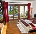 thailand beach villa 5