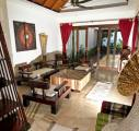 thailand beach villa 6